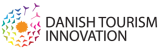 Danish Tourism Innovation